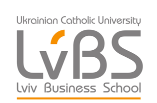 Lviv bussines school